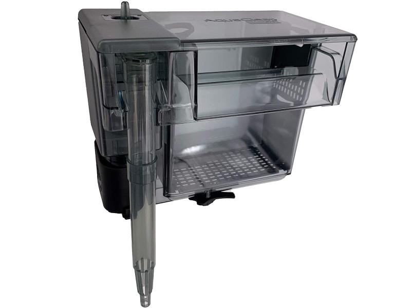 Filtro AquaClear A610 Barato